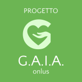 PROGETTO G.A.I.A. Onlus