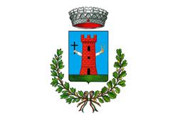 Fermignano