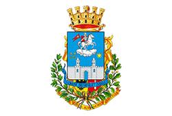 Sant'Elpidio a Mare
